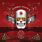George Lynch's Souls Of We : Let the Truth Be Known CD (2008)