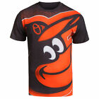 Baltimore Orioles Collecting and Fan Guide 21