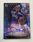 2016 Bowman Inception Baseball Cards - Product Review & Box Hit Gallery Added 24