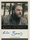 2015 Rittenhouse Game of Thrones Season 4 Trading Cards 13