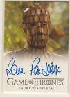 2015 Rittenhouse Game of Thrones Season 4 Trading Cards 15