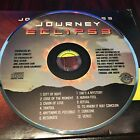 Eclipse by Journey - (CD) W or W/O CASE EXPEDITED includes CASE
