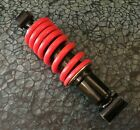 2012 Dongfang SX R 250 RTC Rear Shock df250cc Chinese sportbike
