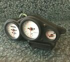 2012 Dongfang SX R 250 RTC Speedometer Gauge Cluster df250cc Chinese sportbike