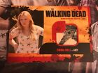 2011 Cryptozoic The Walking Dead Trading Cards 25