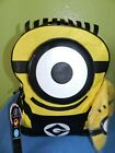 New Despicable ME MINION Kid's 15