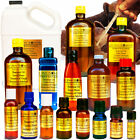 Clove Bud - TOP SELLING Essential Oils 1 oz to 64 oz - ONE STOP SHOP 100% Pure