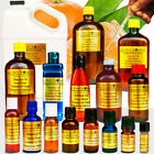 Orange - TOP SELLING Essential Oils 1 oz to 64 oz - ONE STOP SHOP - 100% Pure