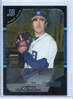 Justin Verlander Cards, Rookie Cards and Autograph Memorabilia Guide 35