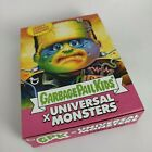 Topps Garbage Pail Kids, Mars Attacks 2014 San Diego Comic-Con Exclusives 12