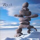 Test for Echo by Rush (CD, Aug-1996, Atlantic (Label))