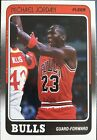 Ultimate Guide to Michael Jordan Rookie Cards and Other Key 1980s MJ Cards 38