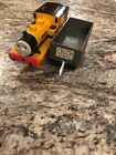Duncan And Troublesome Truck Thomas and Friends Trackmaster Tomy