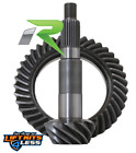 Revolution Gear and Axle D30 456 456 Ring And Pinion for 1966 75 Jeep CJ 6 Gas