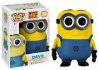 Ultimate Funko Pop Despicable Me Figures Checklist and Gallery 38