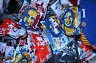 Wear Them or Collect Them? Stance NBA Legends Socks 18