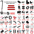 For M365 Electric Scooter Repair Spare Part Various Accessories Tool Kit Set