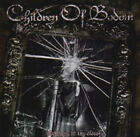 Children of Bodom : Skeletons in the Closet CD (2009)