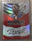 2017-18 Panini Totally Certified Basketball Cards 12