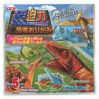 Japanese Origami Paper Kit Dinosaurs S 3624 AU