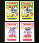 2018 Topps GPK Wacky Packages Easter Trading Cards 16