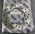 GENUINE SCOOTER Co. STELLA 2t 4t Auto OEM FRONT BRAKE DISC C-3721415 NEW!!