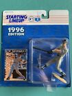 Jim Edmonds 1996 Starting Lineup SLU Baseball MLB Los Angels Angels NIP
