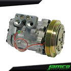 New A C Compressor for Geo Tracker 16L JP4623CCO See Fitment Notes