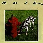 Signals  By Rush CD (1997) (CD) W or W/O CASE EXPEDITED WITH CASE