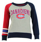 Montreal Canadiens Collecting and Fan Guide 26