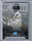 2012 Upper Deck All-Time Greats Sports Edition Trading Cards 18