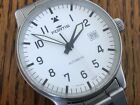 Fortis Flieger Automatic 200 meter, full size with bracelet