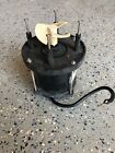 AQUABOT POOL CLEANER PUMP MOTOR PART  A6005  SA69001 Tested and Working