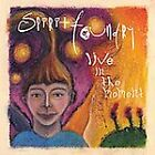 Spirit Foundry : Live in the Moment CD (2003)