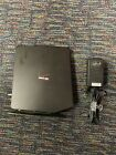 Verizon Fios Quantum Gateway Wi Fi Router Black FIOS G1100