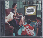 Not The Jonses-Not The Joneses CD Christian Alt Rock (Brand New Factory Sealed)