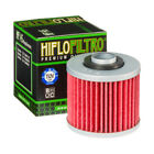 Filter Oil Hiflofiltro HF145 Keeway 250 Land Cruiser Atv 2006<2008