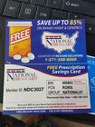 National Drug card Prescription Pet Discount