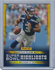 2014 Panini Super Bowl XLVIII Collection Football Cards 20
