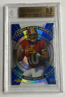 Robert Griffin III Rookie Cards and Autograph Memorabilia Guide 24
