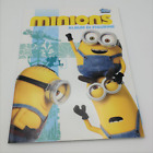 2015 Topps Minions Trading Cards 4
