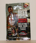 Ultimate Guide to The Walking Dead Collectibles 62