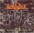Recon : Behind Enemy Lines (UK Import) CD
