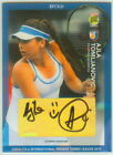 2016 Epoch International Premier Tennis League IPTL Cards 11