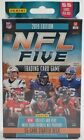 2019 Panini NFL Five Trading Card Game Football Cards 16
