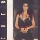 Heart of Stone by Cher (CD, Jun-1989, Geffen)12-tracks