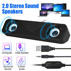 New 35 inch 320480 TFT LCD Display Touch Screen Monitor for Raspberry Pi 4 3B+