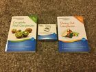 Weight Watchers 2012 Points + Calculator Complete Food  Dining Out Books