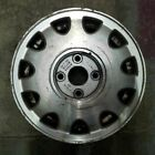 15 INCH ACURA VIGOR 1992 1994 OEM Factory Original Alloy Wheel Rim 71655