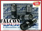 Harley EVO 1340 STEEL Roller Lifters USA-Made HYLIFT 1984-99 SLOW-LEAK (4)